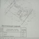фото - Генеральный план участка