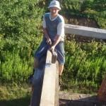 фото - Как построить недорогой дом своими руками. Нормативные документы, применяемые при проектировании домов из ячеистого бетона