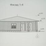 фото - Как рассчитать, сколько блоков нужно для строительства дома?