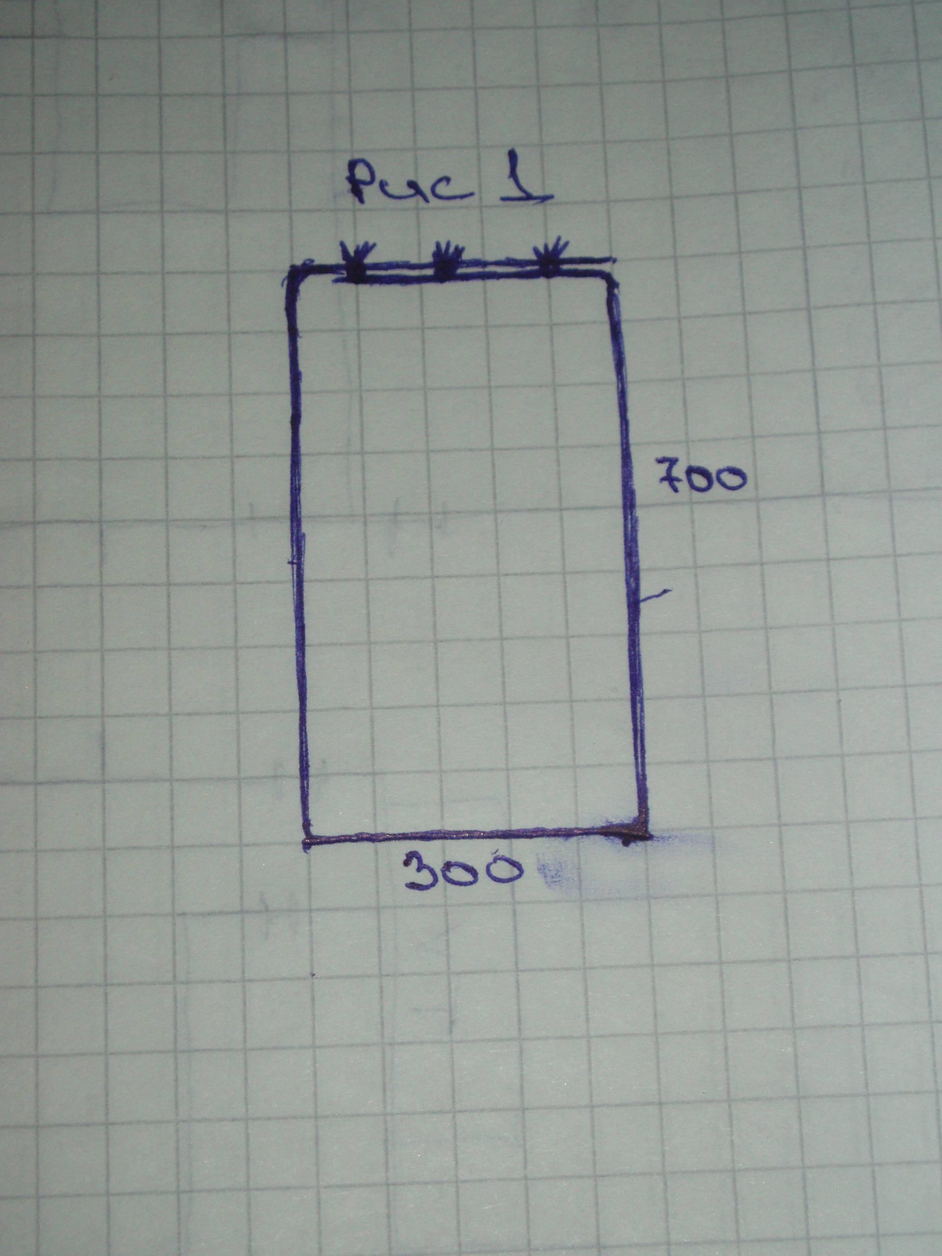 инструкция по кладке блоков лиски