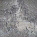фото - Отмостка вокруг дома. Как правильно сделать бетонную отмостку своими руками