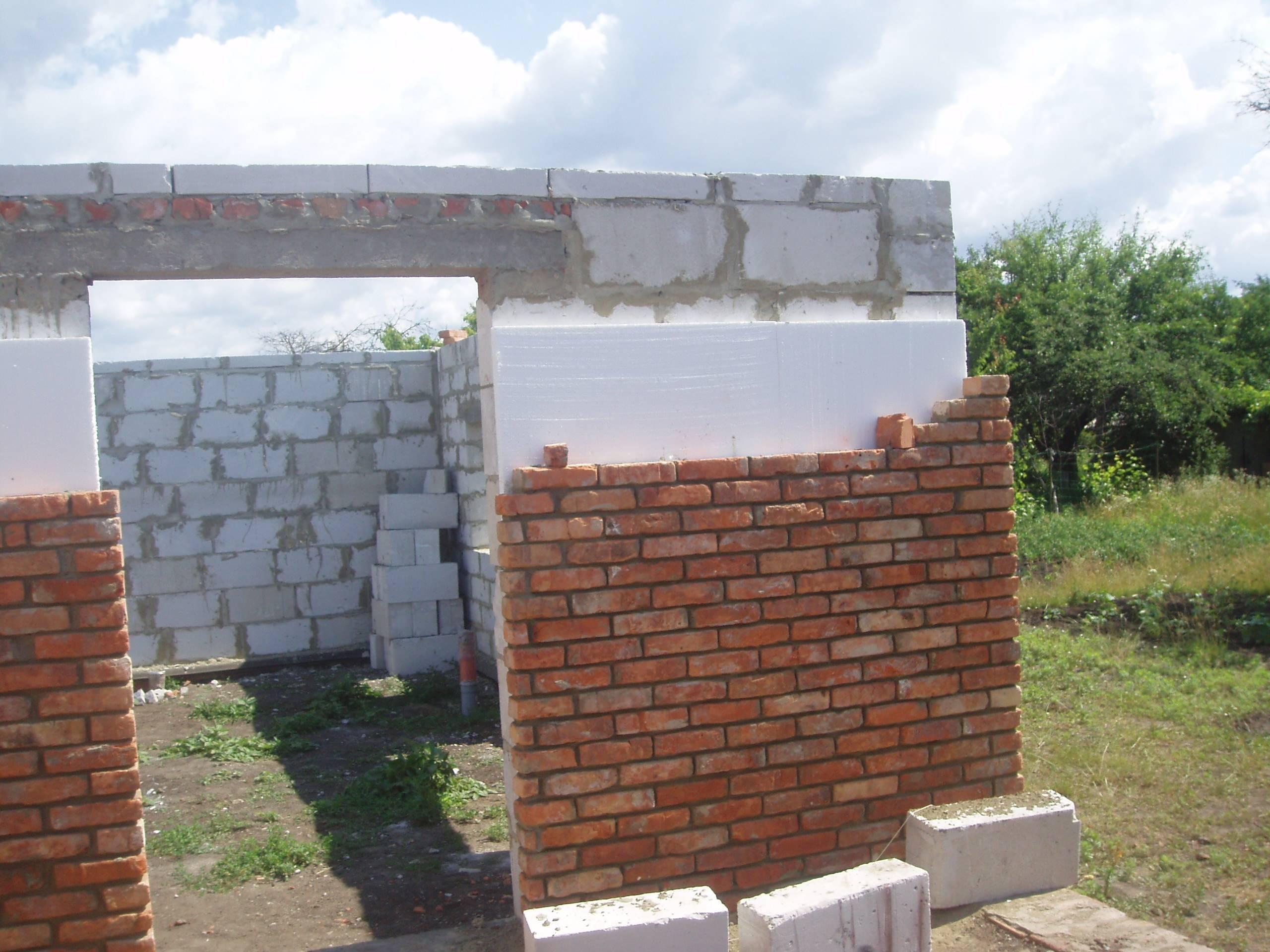Материалы отделки фасада дома цены