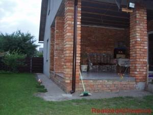 фото - дом из газоблоков, как построить дом из газосиликатных блоков